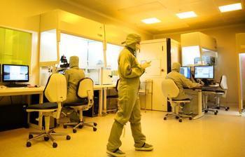 Разработка аспирантов ТУСУРа позволит создавать радары наоснове технологий радиофотоники
