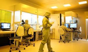 Пресс-релиз от1 августа 2016 г.Разработка аспирантов ТУСУРа позволит создавать радары наоснове технологий радиофотоники