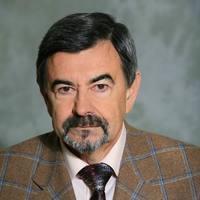 Дмитриев Вячеслав Михайлович