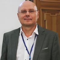 Одинцов Сергей Дмитриевич