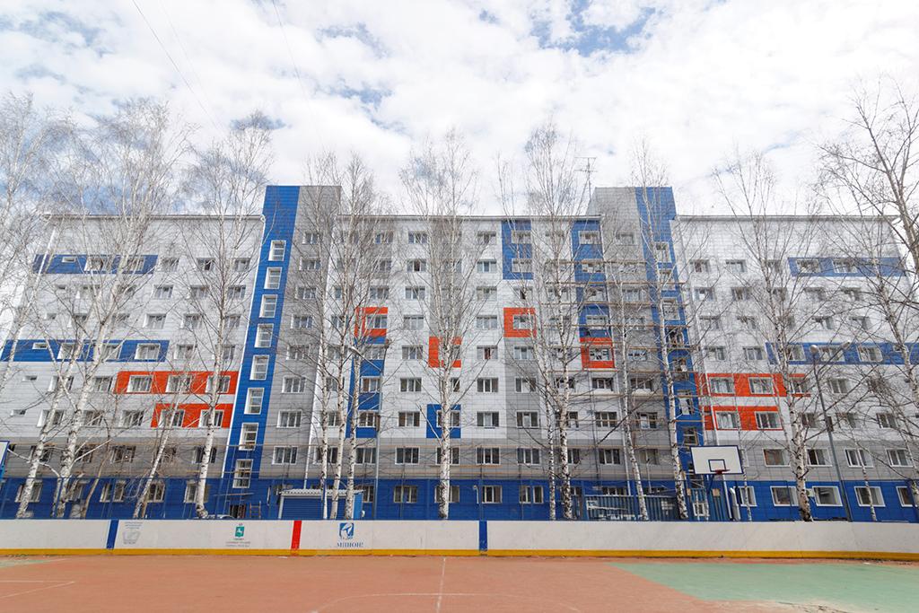 Фото: Артём Пивоваров