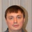 Ганджа Тарас Викторович