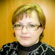 Зариковская Наталья Вячеславовна