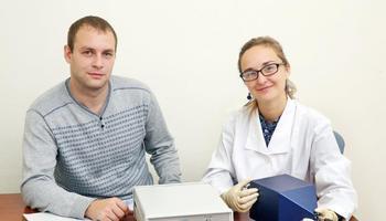 Благодаря учёным ТУСУРа станет возможным проведение длительных исследований повоздействию электромагнитных излучений набиологические объекты
