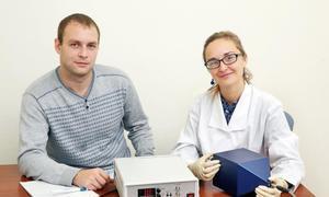 Пресс-релиз от31 августа 2016 г.Благодаря учёным ТУСУРа станет возможным проведение длительных исследований повоздействию электромагнитных излучений набиологические объекты