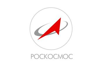 Разработка ТУСУРа вышла вфинал конкурса «Орбита молодёжи»
