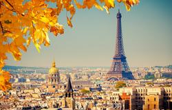 Курсы французского языка вТУСУРе