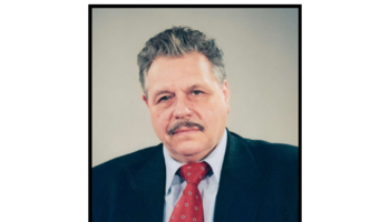 Вячеслав Иванович Ефанов (03.07.1947 – 26.08.2016)
