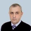 Емельянов  Игорь Леонидович