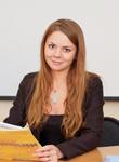 Данилова Людмила Владимировна