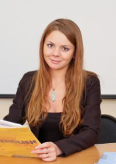 Bobrecova