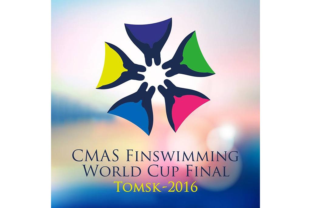 Представители ТУСУРа примут участие всоревнованиях ипроведении финала Кубка мира поплаванию властах
