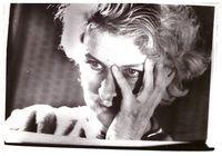 С. Л. Сапожникова, театральный режиссёр и кинорежиссёр. В 1975 – 1980 гг. была режиссёром Народного театра