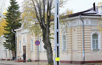 Наталья Мельник: «Следите закалендарём мероприятий насайте Дома учёных!»