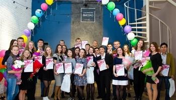 Студенты ТУСУРа стали победителями областного этапа конкурса «Доброволец России»