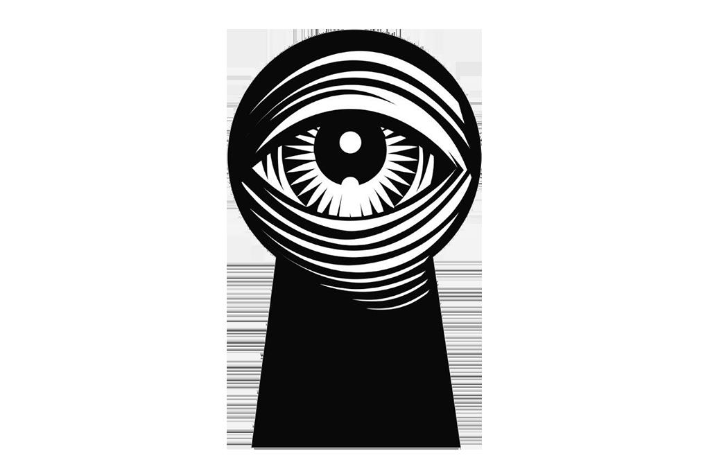 ТУСУР проводит SibirCTF – главный CTF-турнир вСибири поинформационной безопасности