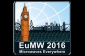 ТУСУР примет участие вЕвропейской микроволновой неделе