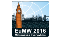 TUSUR University participates in the European Microwave Week