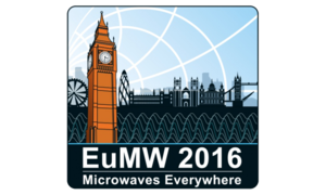 TUSUR University participates in the European Microwave Week