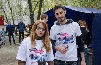 ВТУСУРе впервые пройдёт спортивный Кубок первокурсника