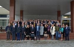 Второй годподряд молодые учёные ТУСУРа становятся победителями конкурса «Инновационная радиоэлектроника»