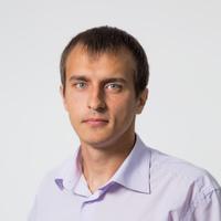 Рогожников Евгений Васильевич