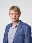 Покаместов Дмитрий Алексеевич