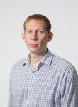 Абраменко Александр Юрьевич