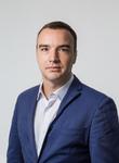 Гельцер Андрей Александрович