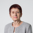 Мельникова Инна Васильевна