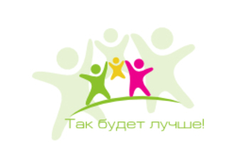 Иллюстрация: zdrav.tomsk.ru
