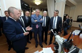 Фото: tomsk.gov.ru