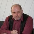 Донцов Геннадий Юрьевич