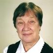 Шарыгина Людмила Ивановна