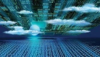 Разработчики ТУСУРа создают новую технологию длябезопасности конфиденциальной информации в«облаке»