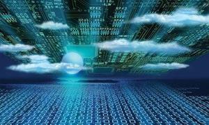 Пресс-релиз от3 ноября 2016 г.Разработчики ТУСУРа создают новую технологию длябезопасности конфиденциальной информации в«облаке»