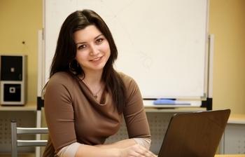 ВТУСУРе стартовала осенняя интернет-конференция ГПО