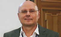 Professor of TUSUR University on Clarivate Analytics Most Cited Researchers list