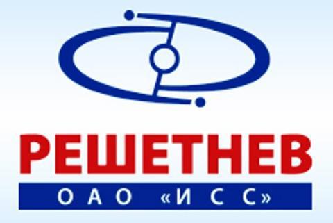 Кафедра «Космические радиоэлектронные устройства» ТУСУРа приглашает студентов имагистрантов дляобучения поиндивидуальным программам