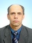 Бурдовицин Виктор Алексеевич