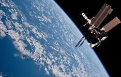 Международная космическая станция / Иллюстрация: из открытых источников