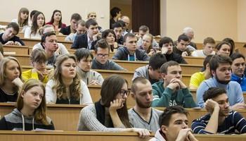 Пресс-релиз от11 ноября 2016 г.ВТУСУРе начала работу конференция «ЭССУ»