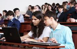 Пресс-релиз от2 декабря 2016 г.Студенты ТУСУРа участвуют впроекте посозданию системы дляпроведения компьютерно-технических экспертиз