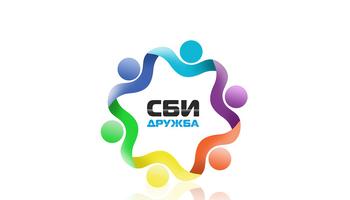 Студенческий бизнес-инкубатор ТУСУРа вошёл втройку лучших бизнес-инкубаторов России приуниверситетах