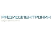 «Радиоэлектроник» – номинант конкурса «Акулы пера– 2016»