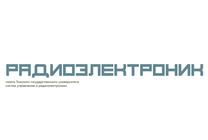 Корпоративная газета ТУСУРа «Радиоэлектроник» вышла в финал конкурса «Акулы пера»