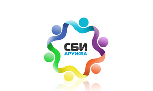 TUSUR Student Business Incubator wasnamed oneofthe top3university business incubators inRussia
