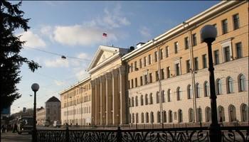 ТУСУР иатомщики изСарова подписали стратегический договор