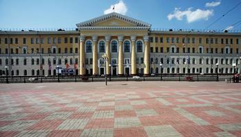 ТУСУР принял участие вработе совместного совещания МинобрнаукиРФ