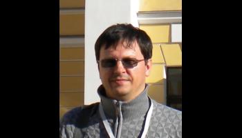 Экономический мастер-класс отА. В.Шмакова